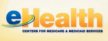 Medicare EHR Incentive Program Registration and Attestation System Now Open