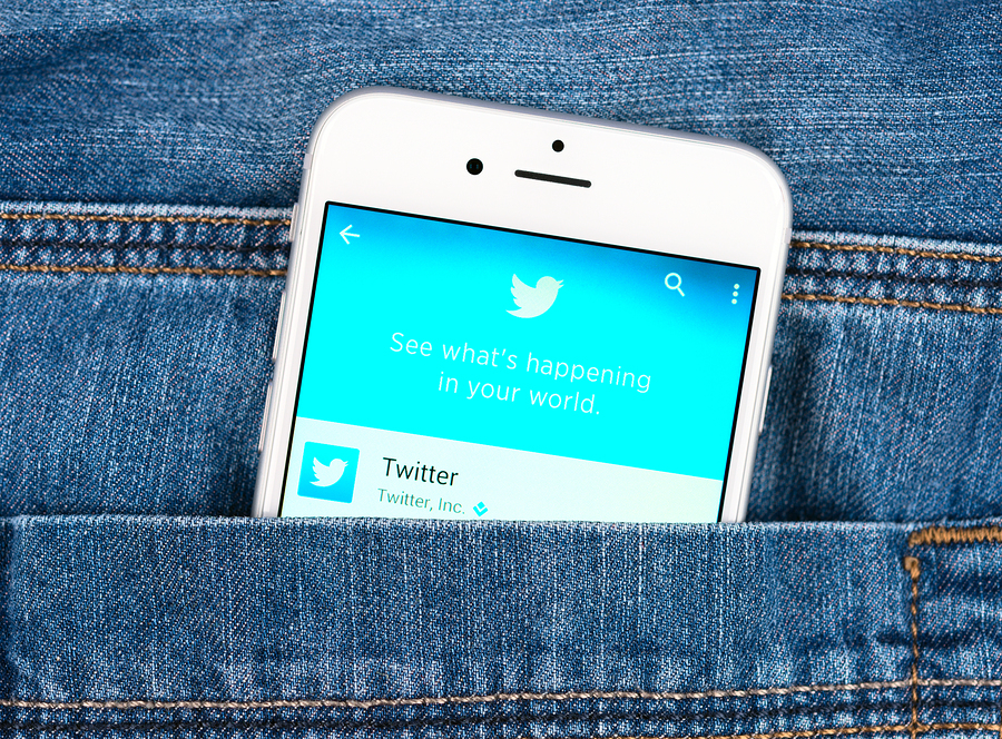 What the Twitter-Google Partnership Means for Physicians