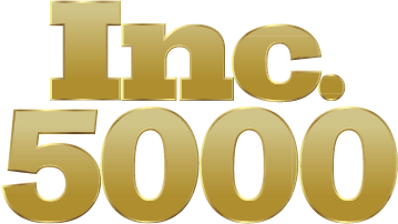 GroupOne Recognized by Inc. 5000 for Third Consecutive Year
