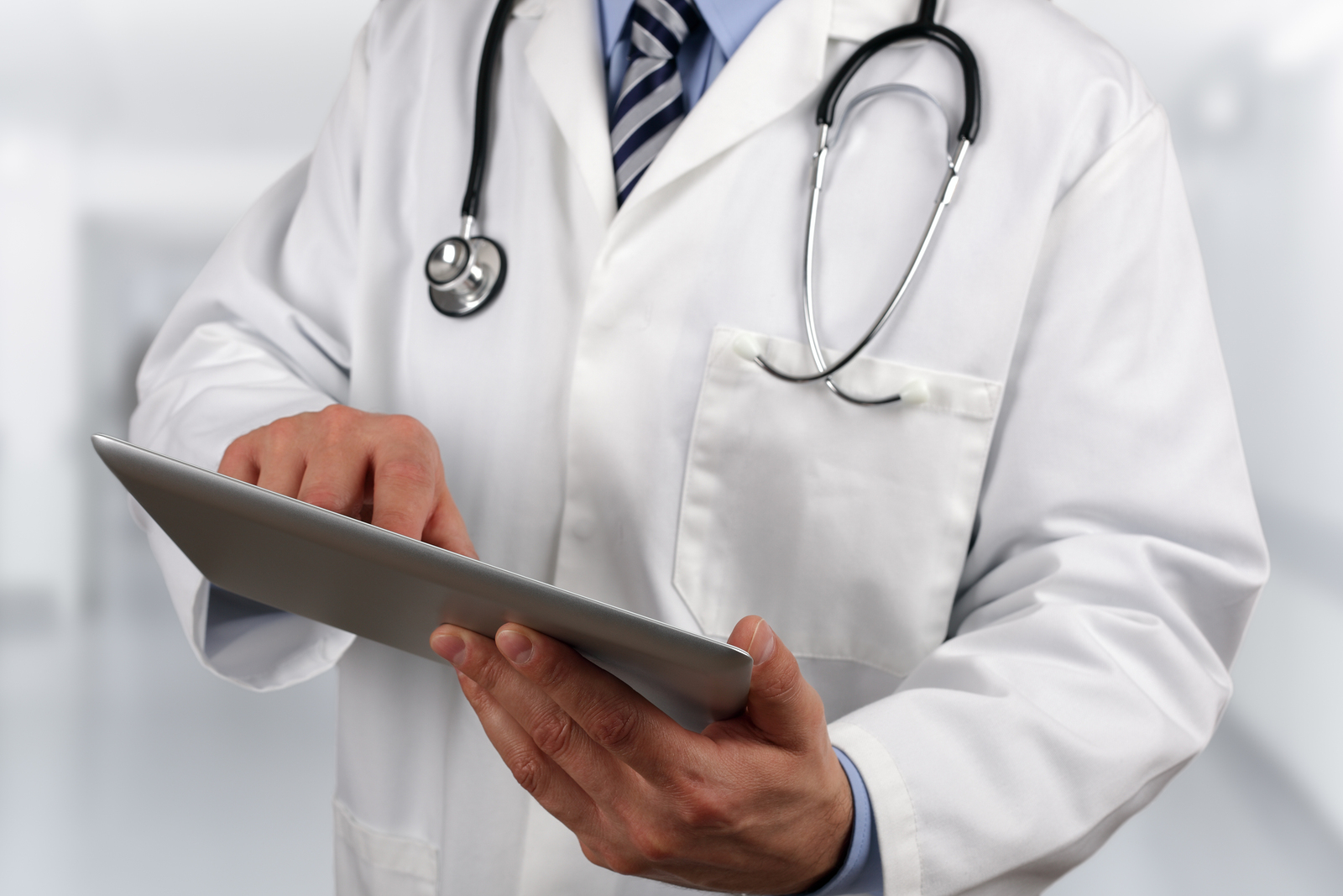 EHR Templates, Cloning, and Upcoding: Should You Worry?