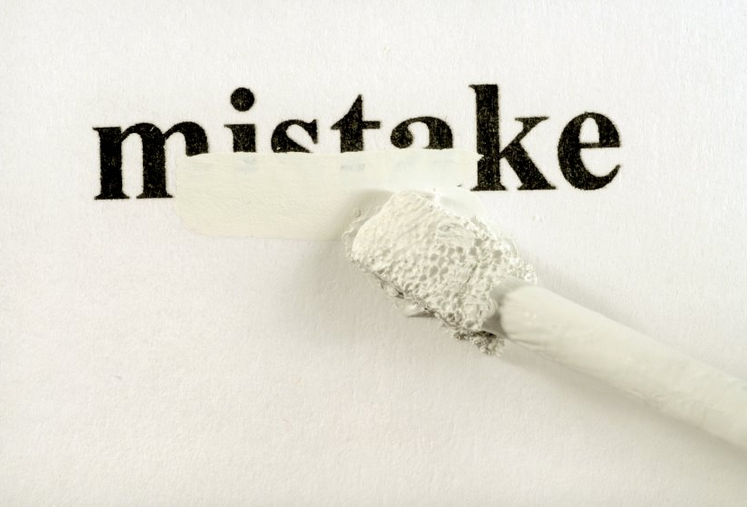 5 Mistakes to Avoid When Hiring a Medical Billing Service