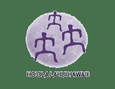 Ho'ola Lahui Hawaii