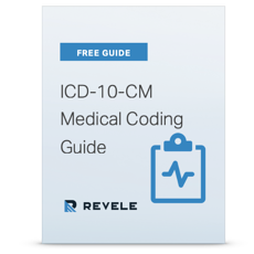ICD-10 Guide