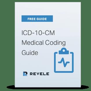 ICD-10 CodeGuide