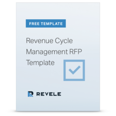 RFP Template Image