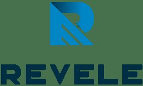Revele Logo