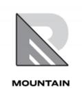 Revele_Mountain