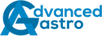 Advanced Gastro Logo