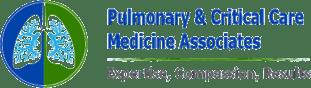 pccma logo