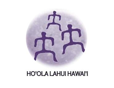 Ho`Ola Lahui Hawaii Testimonial