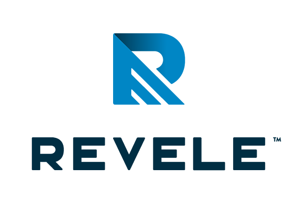 GroupOne Health Source is now Revele