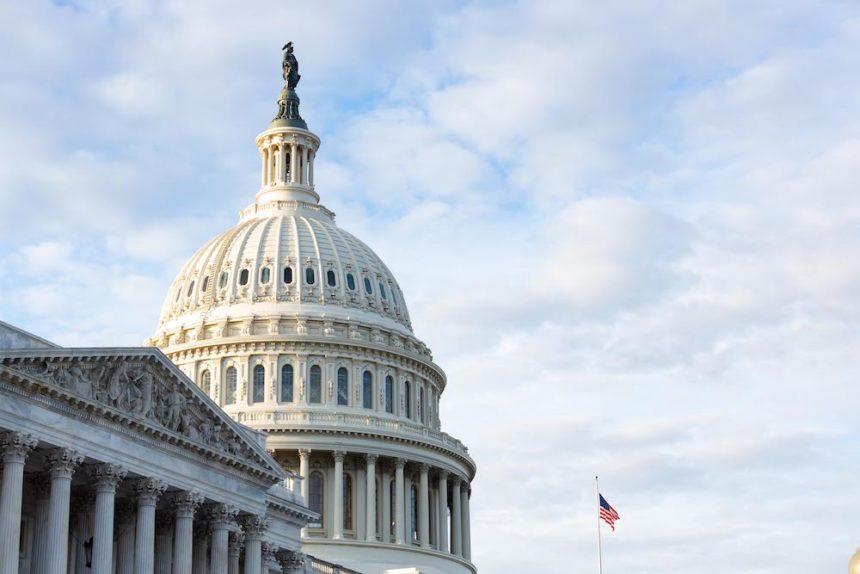 Quick Summary of COVID-19 Stimulus Legislation