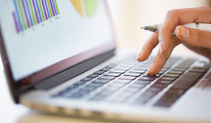 5 KPIs to Help Measure Revenue Cycle Management Success