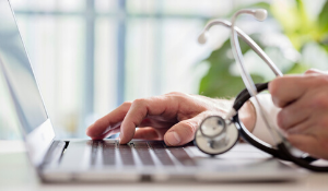 Tips for Choosing the Right EHR Software