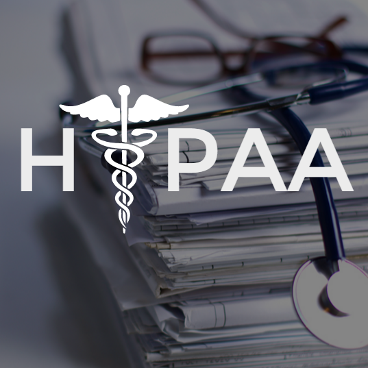 5 HIPAA Items that Practices Should Focus on in 2017