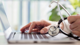 A Complete Guide to the 2019 ICD-10-CM Code Updates