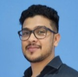 Mohammed Siddique