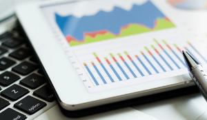 Key Considerations When Choosing a Medical Billing Service