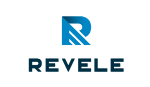 Meet Revele: A New Era for GroupOne Health Source and Pradot