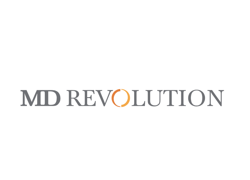 GroupOne Health Source Launches Referral Partnership with MD Revolution