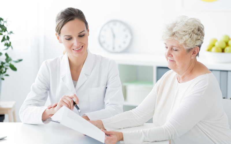 How to Evaluate a Chronic Care Management Program for Your Practice