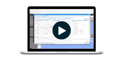 eClinicalWorks Product Release Webinar