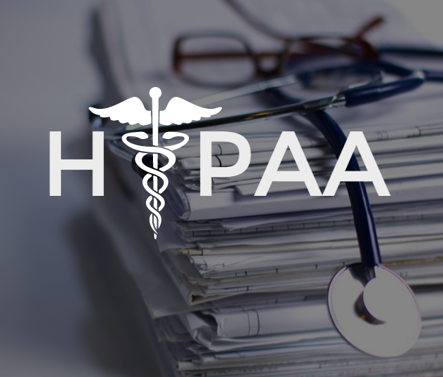 New Database Lets Consumers Search for Provider HIPAA Violations