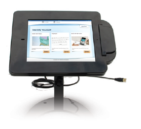 How the eClinicalWorks Patient Kiosk Can Benefit Your Practice
