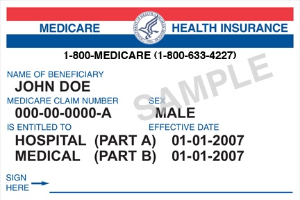 5 Ways Practices Can Prepare for New Medicare Cards