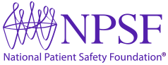 National Patient Safety Foundation Welcomes eClinicalWorks to NPSF Patient Safety Coalition