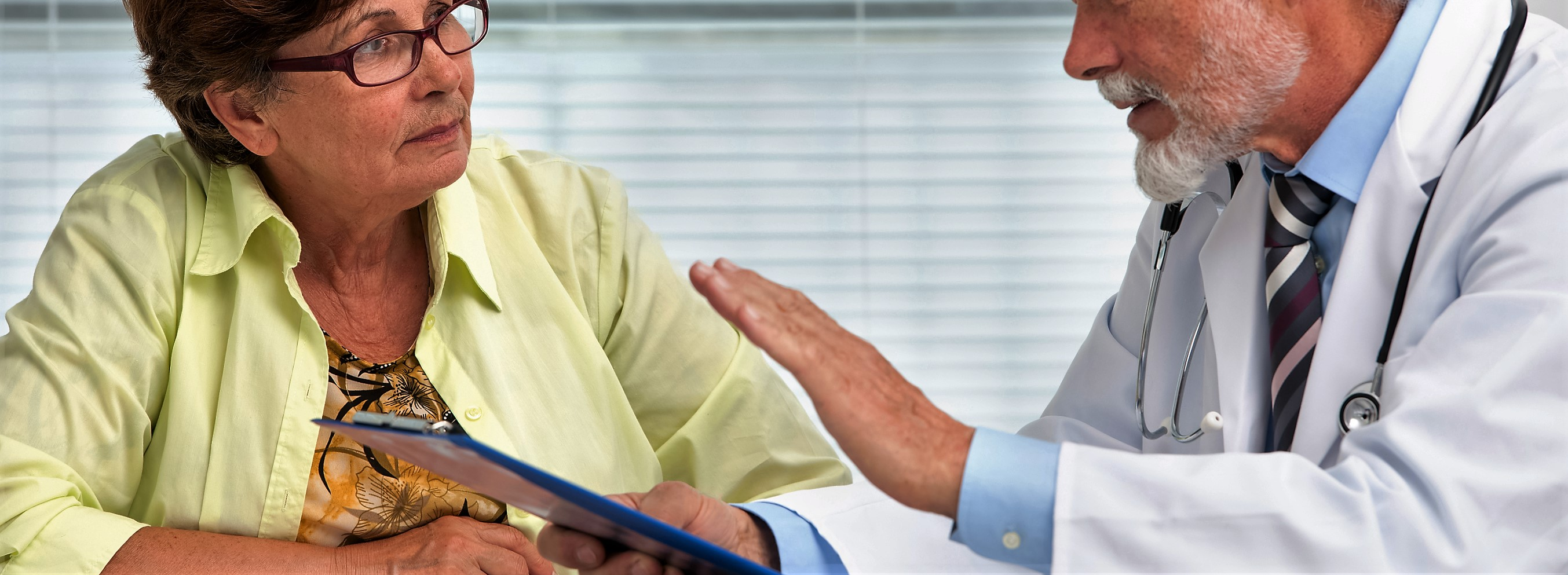 4 Ways eClinicalWorks Can Improve Patient and Physician Communication