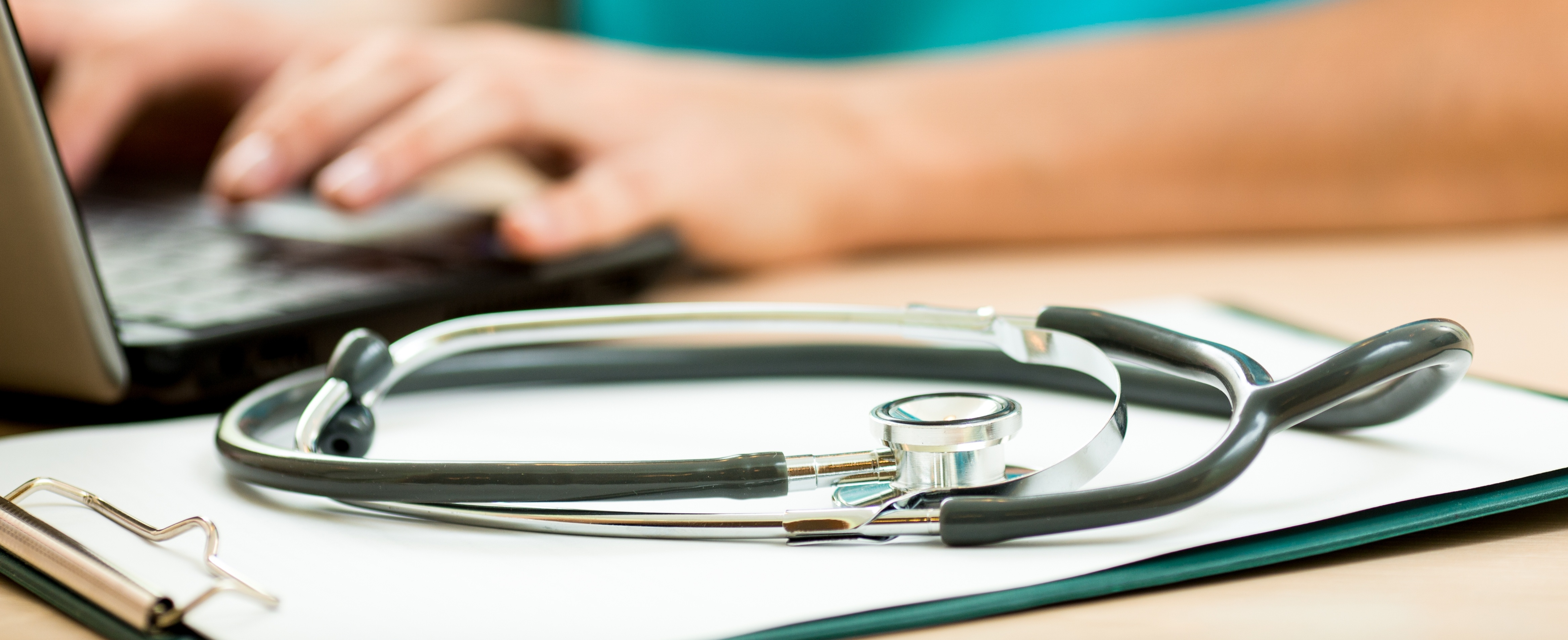2015 Performance Scores Released on Physician Compare Website